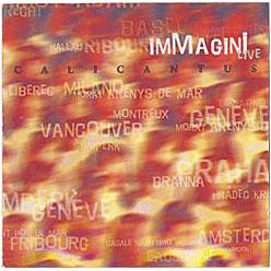 Immagini – 2002