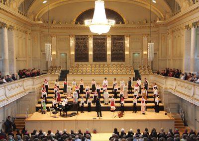 Kultur Casino Bern 2015