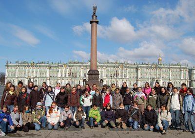 San Pietroburgo 2006